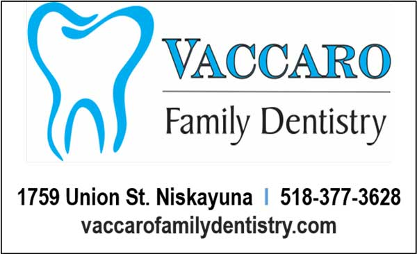 Vaccaro Family Dentistry