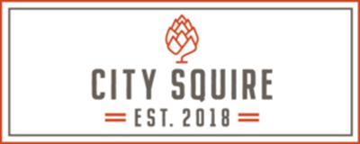 City Squire logo